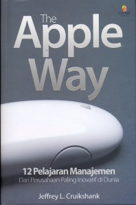 The Apple Way