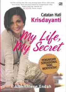 My Life, My Secret