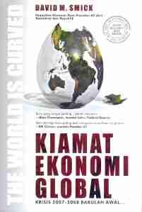 Kiamat Ekonomi Global