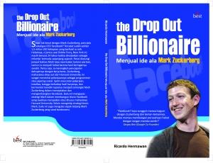 The Drop Out Billionaire