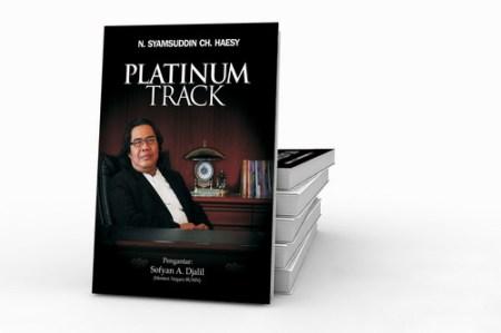 Platinum Track
