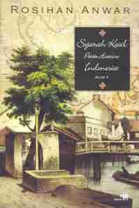 Sejarah Kecil Indonesia Jilid 1
