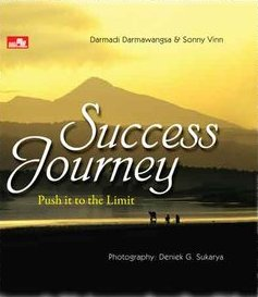 Success Journey