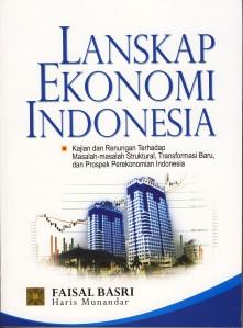 Lanskap%20Ekonomi%20Indonesia