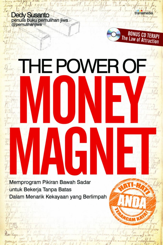 an analysis of the phrase power is money and money is power Published: mon, 5 dec 2016 historian lord actons warned that power tends to corrupt, and absolute power corrupts absolutely this particular statement applies to individuals, institutions, and governments and is as applicable today as it was when he said it in 1887 (aziz, 2011.
