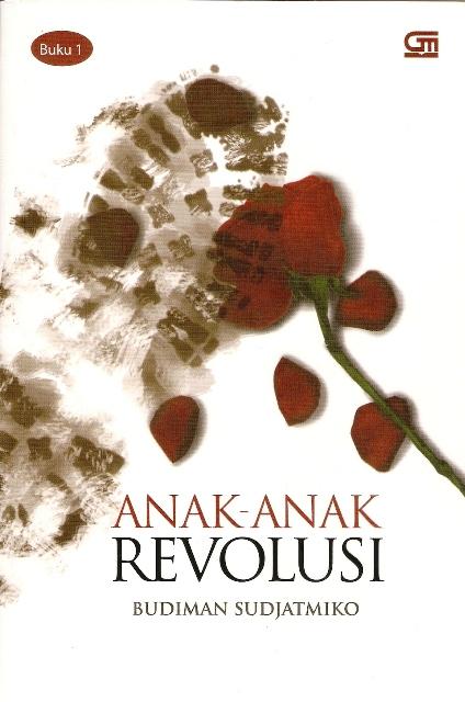 Anak-anak Revolusi