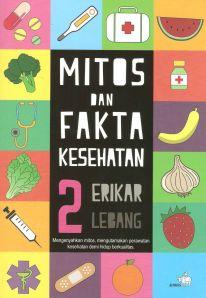 Mitos dan Fakta Kesehatan 2